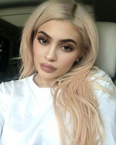 Kylie Jenner's Secret to Perfect Skin Costs $4