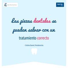 #odontólogo #odontología #salud #dientes #SaludDental #sonrisa
