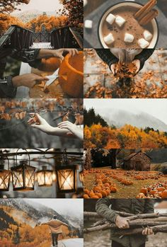 I'm really FREAKING excited for fall!!!!!!!
