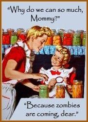 canning explained