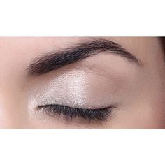 Classic Lift Eye MakeUp ($22) ❤ liked on Polyvore featuring beauty products, makeup, eye makeup y eyes