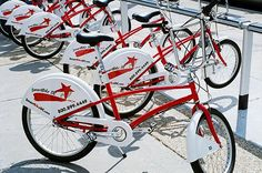 Bike-sharing in the U.S. expected to reach 37,000 bikes in 2014 (4x more than in 2012!)