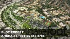 Freehold Plot in Dubai |Freehold Land in Dubai - land-in-dubai.com  Land in dubai is an authentic real estate site providing Freehold Plot and Freehold Land in Dubai for fulfilling need of clients regarding property purchase.