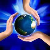 Meditation Course, Spiritual Course, Meditation, Course, UMS Meditation Courses #spiritual #course, #meditation #course, #metaphysical #course, #metaphysics #course, #ums, #meditation, #metaphysical, #spiritual, #meditation #class, #meditation #classes, #