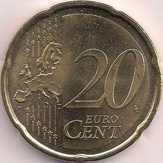 Wertseite: Münze-Europa-Südeuropa-Andorra-Euro-0.20-2014