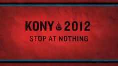 "The organization behind Kony 2012 — Invisible Children Inc. — is an extremely shady nonprofit that has been called ""misleading,"" ""naive,"" and ""dangerous"" by a Yale political science professor, and has been accused by Foreign Affairs of ""manipulat[ing] facts for strategic purposes."" They have also been criticized by the Better Business Bureau for refusing to provide information necessary to determine if IC meets the Bureau's standards.  Additionally, IC has a low two-star rating in accoun..."