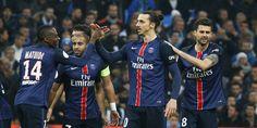 Paris Saint Germain vs Monaco: Ligue 1 Betting Tips