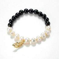 Cheap Pearl Jewelry Wholesale, Fashion Cultured Pearl Jewelry Freshwater Pearl Bracelet, Pearl Jewelry, Wholesale Fashion, Wholesale Jewelry, Cultured Pearls, Beaded Bracelets, Pearl Bracelets, Beaded Jewelry, Pearl Decorations