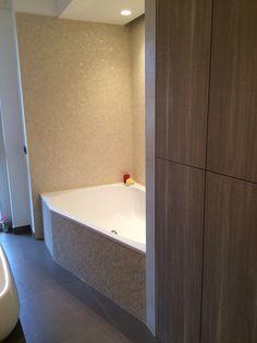 vasca duravit bathroom