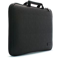 "Burnoaa 13.3"" Laptop Case Sleeve Protection Bag Black for Lenovo Yoga 900 13"" i"