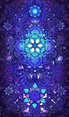 Image uploaded by Alex Tooth. Find images and videos about blue, flower and turquoise on We Heart It - the app to get lost in what you love. Psytrance Clothing, Psychedelic Drawings, Whatsapp Wallpaper, Psy Art, Geometry Art, Illusion Art, Art Graphique, Visionary Art, Fractal Art