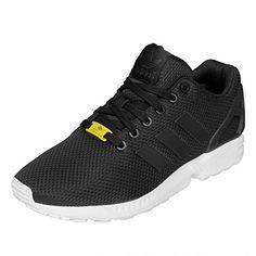 adidas damen zx flux sneakers preisvergleich