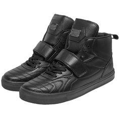 Heren Top Sneakers Zwart HCS129 | Modedam.nlDe mooiste heren schoenen bestelt u in onze winkel. Bij ons vindt u verschillende betaalbare sneakers, nette schoenen en sport schoenen. U vindt gegarendeerd de exclusieve schoenen die u outfit compleet maakt. Bekijk ons collectie!!! Er is vast wel een sch