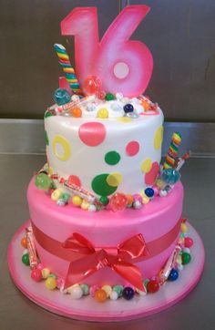 http://maryscakeshop.com/yahoo_site_admin/assets/images/16th_candyland_cake.149213124_large.jpg
