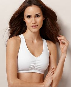 Aire Bra Now Available in Pakistan. Home Delivery Available Anywhere in Pakistan. For Order: Call 03005624799 03115624799