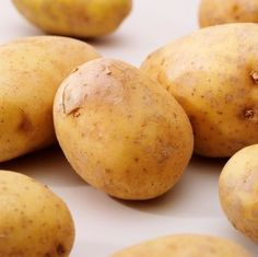 This is a guide about freezing potatoes. Cooked potatoes work best for freezing. Fresh potatoes can be frozen but the texture is often altered. Potatoes are often frozen in the form of french fries, shredded potatoes and diced potatoes.