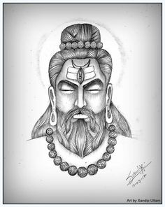 Lord Shiva Tattoo Designs | Tattoosu0026piercings | Shiva Tattoo Shiva Lord Shiva