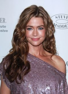 Top 10 Celebrity Long Hairstyles of 2010
