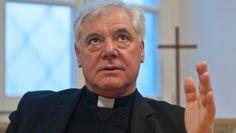 """Kardinal Müller im Gespräch: """"In der Theologie gab und gibt es immer auch Versuch und Irrtum"""""""