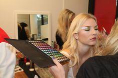 Das Team der modelschool Österreich beinhaltet auch ein professionelles Stylisten Team, welches sich um das Styling der Teilnehmer kümmert. Models, Workshop, Training, Templates, Atelier, Work Shop Garage, Fashion Models