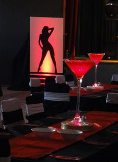 007 on pinterest james bond james bond party and spy party for 007 decoration ideas