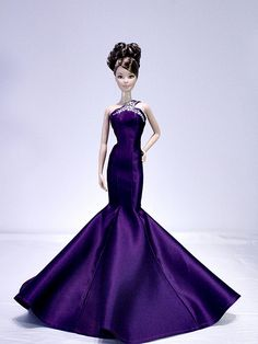 Explore William Fashion Doll Design's photos on Flickr. William Fashion Doll Design has uploaded 973 photos to Flickr.