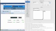 Используем XEvil + MailBot при регистрации почты и smtp серверов