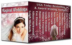 Magical Weddings: 15 Enchanting Romances by Leigh Michaels http://www.amazon.com/dp/B00Y1PUA3W/ref=cm_sw_r_pi_dp_rpeEvb0BF04CC