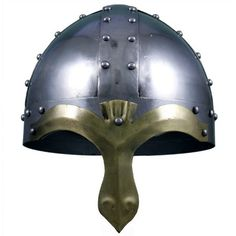 Love Entwined, A Cardiff Novel Book 2. Roman Cardiff is the owner of Cardiff Jewels and although he doesn't know it yet, he is also a Warrior of Light. There is a war coming. It's time for Roman to remember who he is because il Dragone remembers him.  English Crusader Warrior Helmet Crusader Helmet, Helmet Armor, Warrior Helmet, Knights Helmet, Viking Helmet, Cartoon Love Photo, Medieval Knight Armor, Medieval Helmets, Costume Armour
