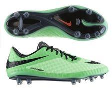 the best attitude d22f6 1a24b Nike Hypervenom Phantom FG Soccer Cleats (Neo Lime Total Crimson Black)  Soccer