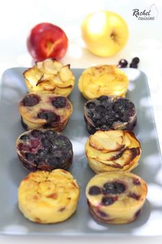 Light sweet clafoutis, my basic recipe - Rachel cuisine - Dessert Weight Watcher Desserts, Weight Watchers Meals, Köstliche Desserts, Delicious Desserts, Dessert Recipes, Pavlova, Graduation Desserts, Baby Food Recipes, Food Porn
