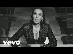 Monica Naranjo - Jamás - YouTube
