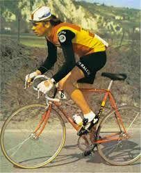 n/'importe quel Vélo Noir /& Jaune S fixie RALEIGH EMBROIDERED Selle pour vélo de montagne