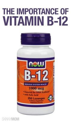 Get the skinny on Vitamin B-12. B12 is the one b vitamin for energy. B6 does the opposite. Niacin, I think is B3, is good for allergies and immune system. Magnesium will enhance the B12.