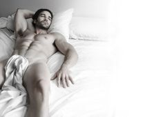 A+férfi+orgazmusa+egyszerű+és+mechanikus-+tévhitek+és+remények+a+férfiak+szexualitásáról