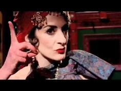The Puppini Sisters - Jilted