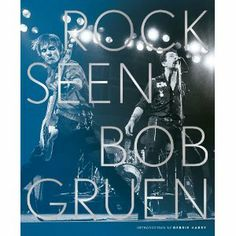 Rock Seen (Hardcover) http://www.amazon.com/dp/081099772X/?tag=wwwmoynulinfo-20 081099772X