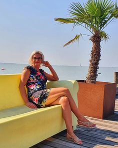 JADZIA HANKUS - 2020 . Cover Up, Beach, Dresses, Fashion, Vestidos, Moda, The Beach, Fashion Styles, Beaches