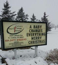 Trinity Baptist Church Christiansburg, Va Sign/marquee … | Pinteres…
