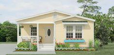 Floor Plans | Manufactured Homes, Modular Homes, Mobile Homes | Jacobsen Homes