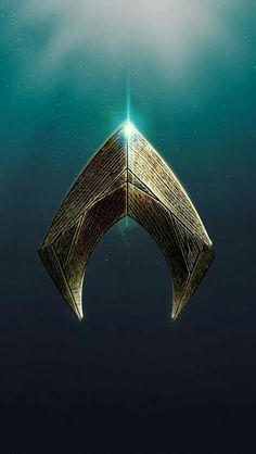 You are watching the movie Aquaman on Putlocker HD. The film reveals the origin story of half-human, half-Atlantean Arthur Curry and takes him on the journey of his lifetime—one that will not only force him to Aquaman Logo, Aquaman 2018, Jason Momoa Aquaman, Aquaman Wallpaper, Flash Wallpaper, Marvel Wallpaper, Top Superheroes, Greek Mythology, Australia