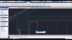 DraftCad, Software CAD compatível com DWG - Como utilizar a opção INVERT...