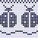 Free Crochet Pattern Charts
