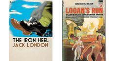 20 Best Dystopian Novels
