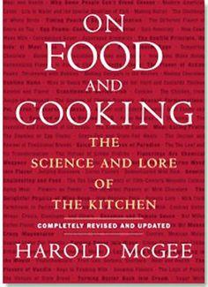 2011 - Cookbook Hall of Fame