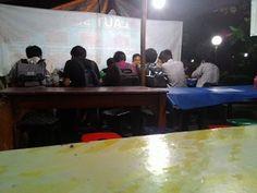 Sari Laut Seafood Tempat Makan Seafood Murah dan Enak di Bandung