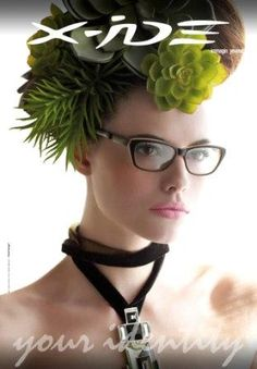 Villa Eyewear Introduces X-iDE