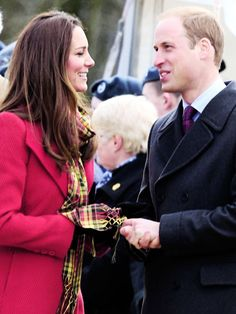 Couples - The Cambridges [William ♥ Catherine ♥ George] #6: Because they are a Royal Family now! - Page 10 - Fan Forum