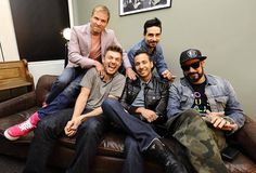 Forever BSB❤
