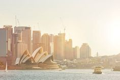 Our top recommendations for the best things to do in Sydney, Australia, with pictures and travel tips. Find fun things to do, best places to visit, unusual things to do, and more for couples, adults, and kids.